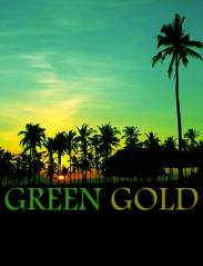 Click to watch Green Gold now.