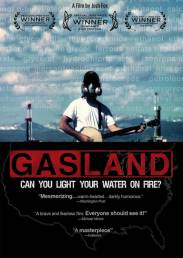 Click to watch Gasland now.